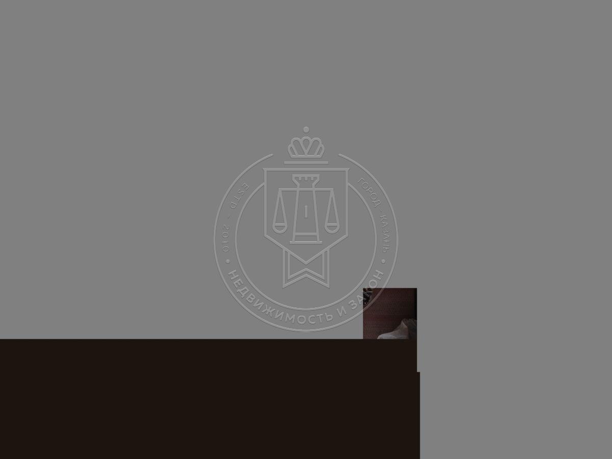 Дом, 100 м² на участке 13 сот., п.М.Дербышки,ул. Садовая (миниатюра №2)