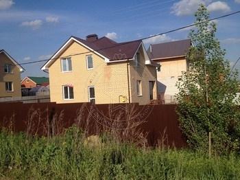 Продажа  дома Салмачинская, 130 м² (миниатюра №4)