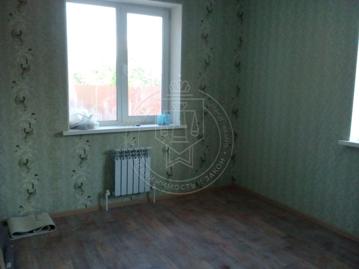 Продажа  дома Центральная, 115 м²  (миниатюра №2)