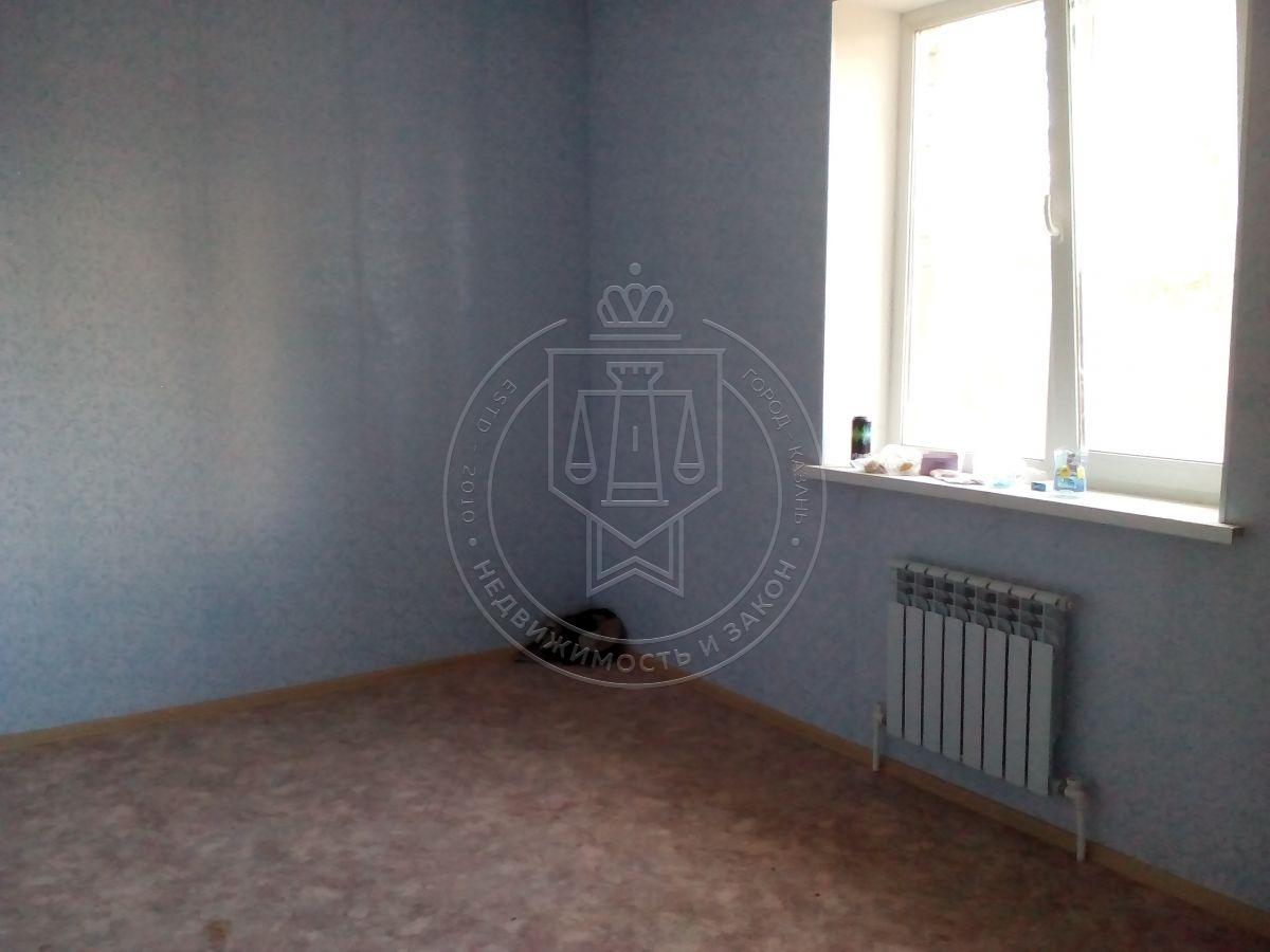 Продажа  дома Центральная, 115 м²  (миниатюра №3)