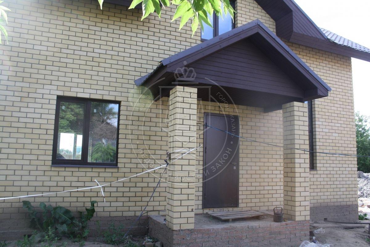 Продажа  дома Рабочая, 120.0 м² (миниатюра №3)