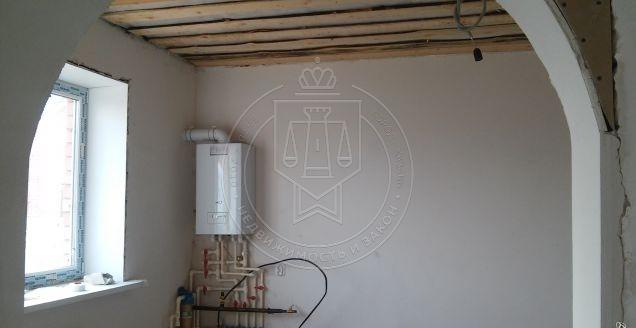 Продажа  дома Октябрьская, 170 м² (миниатюра №3)