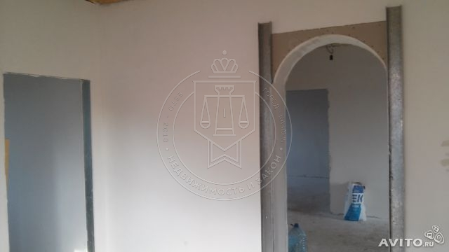 Продажа  дома Октябрьская, 170 м² (миниатюра №4)