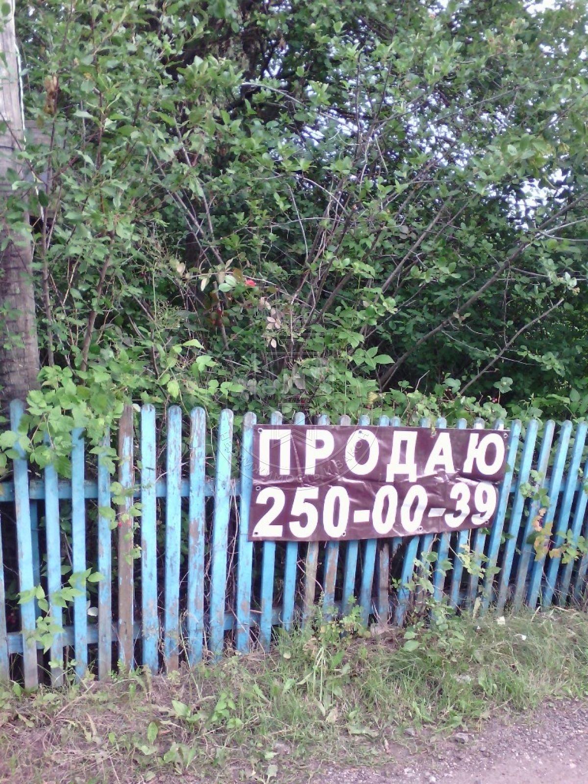 Продажа  дома п. Победилово, с/о Роса, ул Береговая, 45.0 м² (миниатюра №4)
