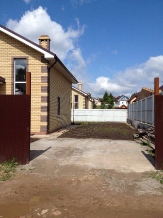 Продажа  дома Школьная, 145 м² (миниатюра №2)