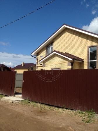 Продажа  дома Школьная, 145 м² (миниатюра №1)