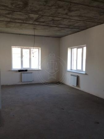 Продажа  дома Школьная, 145 м² (миниатюра №5)