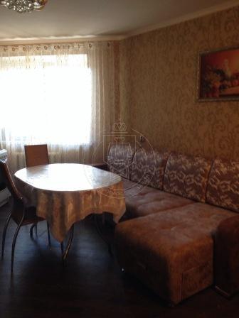 Продажа 2-к квартиры Стадионная ул, 7, 96 м² (миниатюра №4)