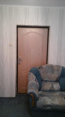 Продажа  комнаты Рихарда Зорге ул, 32, 13 м2  (миниатюра №3)