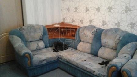 Продажа  комнаты Рихарда Зорге ул, 32, 13 м2  (миниатюра №1)