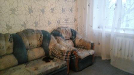 Продажа  комнаты Рихарда Зорге ул, 32, 13 м2  (миниатюра №4)