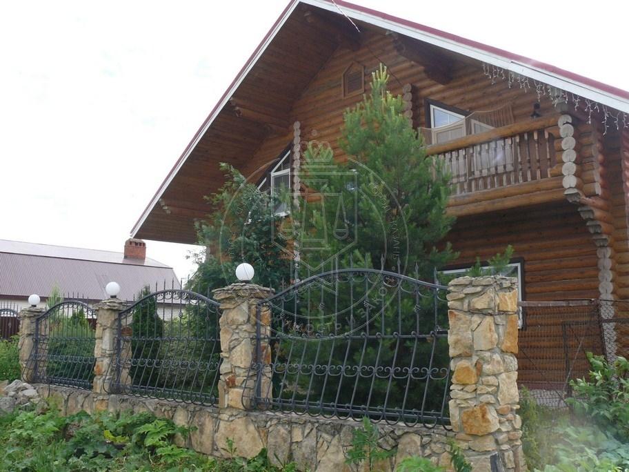 Продажа  Дома Новая, 345 м2  (миниатюра №1)