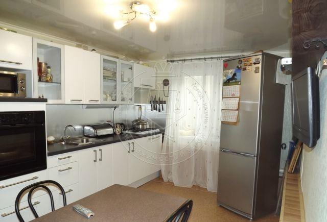 Продажа  дома Тульская, 230 м² (миниатюра №3)