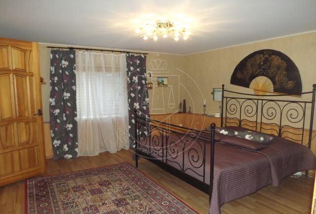 Продажа  дома Тульская, 230 м² (миниатюра №4)