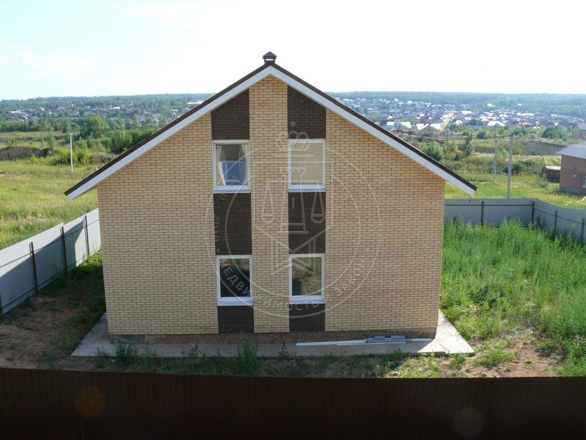 Продажа  Дома ак чэчэклэр, 140 м2  (миниатюра №2)