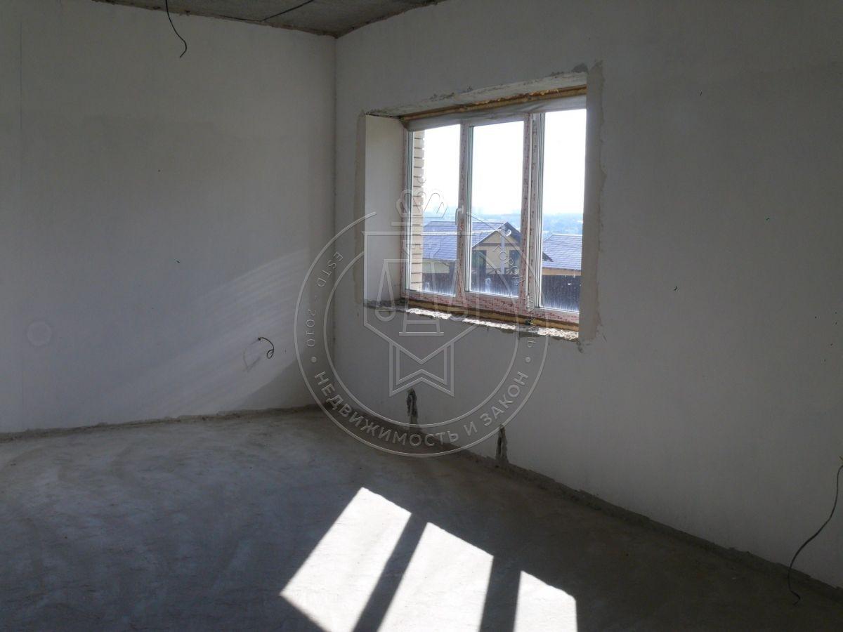 Продажа  Дома ак чэчэклэр, 140 м2  (миниатюра №4)
