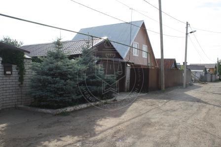 Продажа  дома Тульская, 230 м² (миниатюра №1)