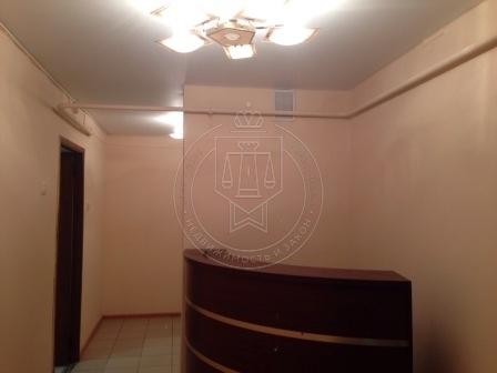 Аренда  офисно-торговые Юлиуса Фучика ул, 42, 70 м² (миниатюра №3)
