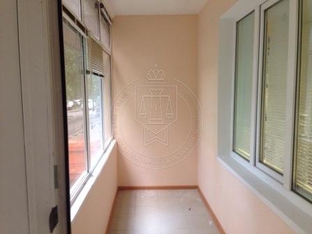 Аренда  офисно-торговые Юлиуса Фучика ул, 42, 70 м² (миниатюра №2)