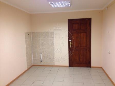 Аренда  офисно-торговые Юлиуса Фучика ул, 42, 70 м² (миниатюра №4)