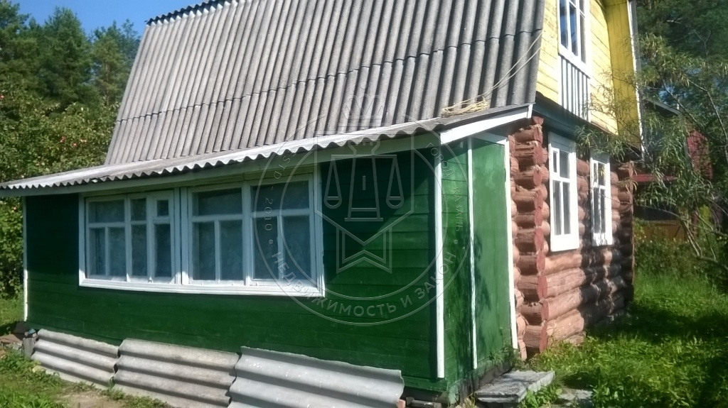 Продажа  дома Мира, 60 м² (миниатюра №2)