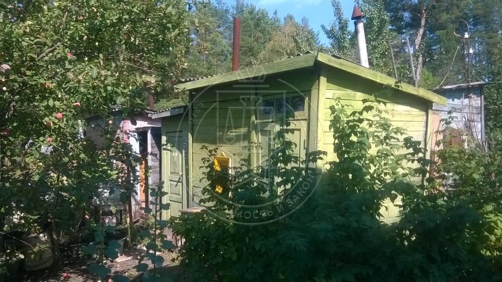 Продажа  дома Мира, 60 м² (миниатюра №3)