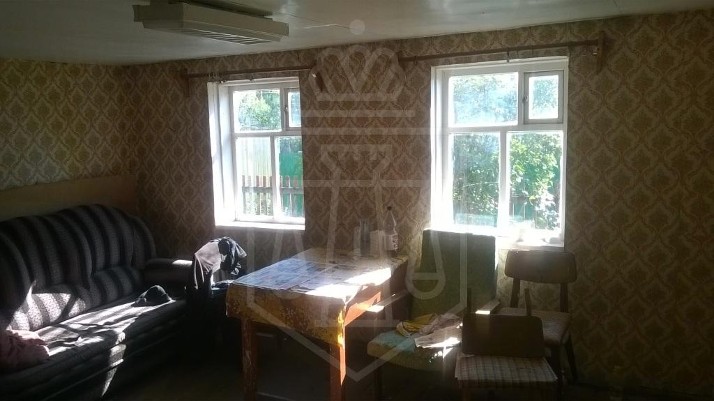 Продажа  дома Мира, 60 м² (миниатюра №4)