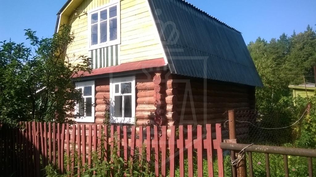 Продажа  дома Мира, 60 м² (миниатюра №1)