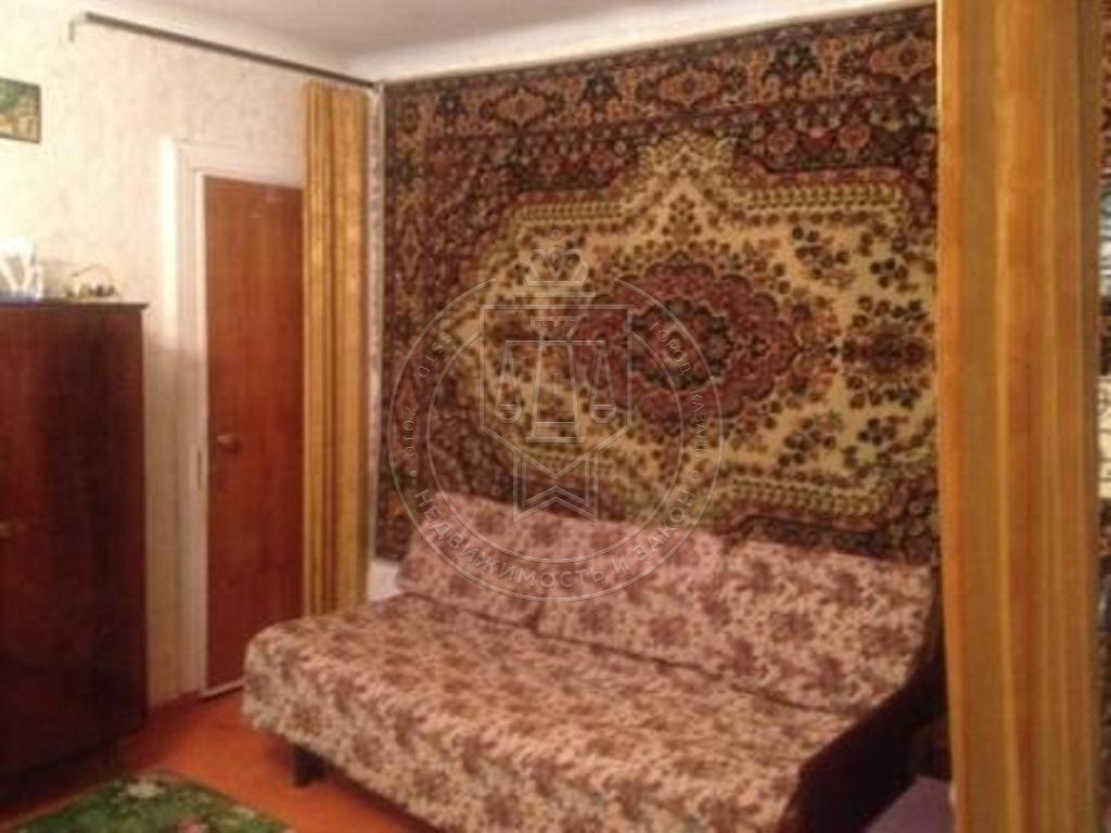 2-к квартира, 45 м², 5/5 эт., Кирпичникова, 10 (миниатюра №3)