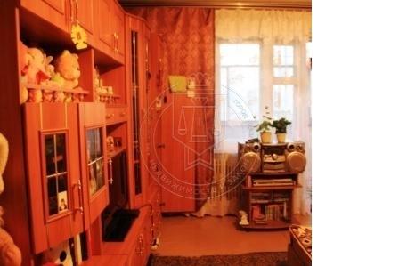 Аренда  комнаты Победы пр-кт, 88, 90 м² (миниатюра №1)