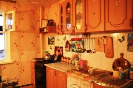 Аренда  комнаты Победы пр-кт, 88, 90 м²  (миниатюра №2)