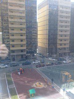 Продажа 2-к квартиры Рауиса Гареева ул, 102 а