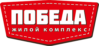 Продажа 2-к квартиры Победы пр-кт, 139 к2