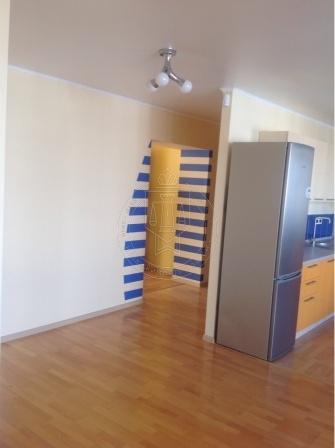 2-к квартира, 109.3 м², 6/9 эт., Достоевского, д.44/6 (миниатюра №2)