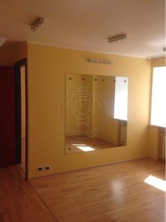 2-к квартира, 109.3 м², 6/9 эт., Достоевского, д.44/6 (миниатюра №4)