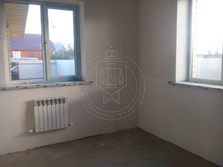 Продажа  дома центральная, 120 м2  (миниатюра №4)