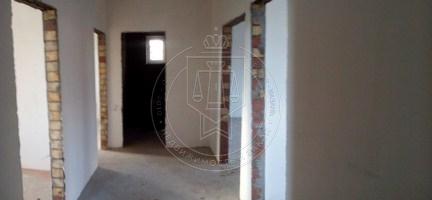 Продажа  дома центральная, 120 м2  (миниатюра №5)