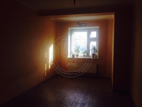 3-к квартира, 94 м², 3/9 эт., Завойского,д.15 (миниатюра №2)