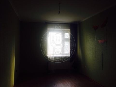 3-к квартира, 94 м², 3/9 эт., Завойского,д.15 (миниатюра №3)