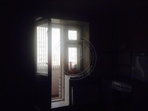 3-к квартира, 94 м², 3/9 эт., Завойского,д.15 (миниатюра №4)