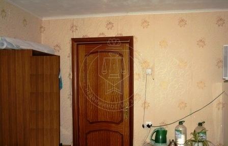 Продажа  комнаты Даурская ул, 40, 30 м² (миниатюра №2)