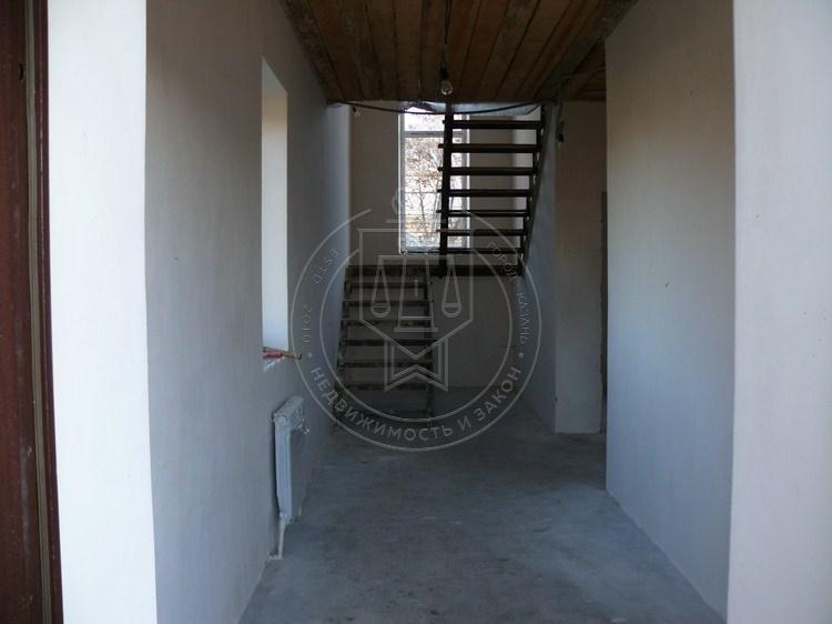 Продажа  дома Центральная, 140.0 м² (миниатюра №3)