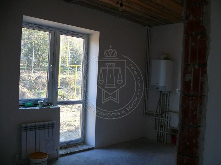 Продажа  дома Центральная, 140.0 м² (миниатюра №4)