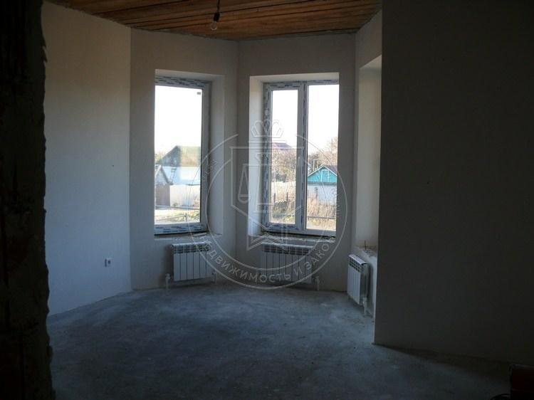 Продажа  дома Центральная, 140.0 м² (миниатюра №5)