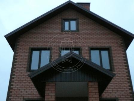 Продажа  дома Нардуган, 130.0 м² (миниатюра №1)