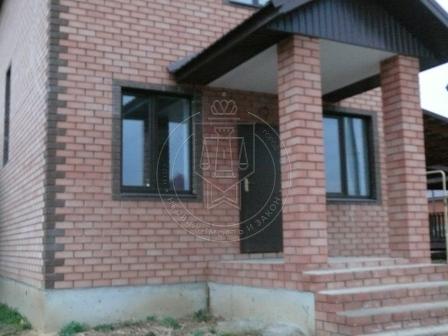 Продажа  дома Нардуган, 130 м² (миниатюра №2)