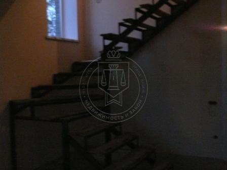 Продажа  дома Нардуган, 130 м² (миниатюра №3)