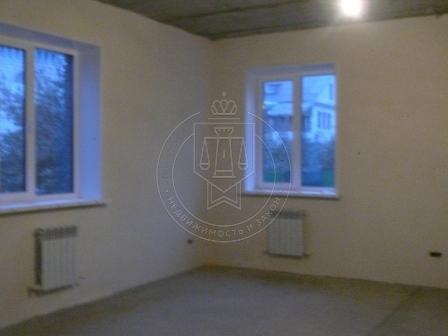 Продажа  дома Нардуган, 130 м² (миниатюра №5)
