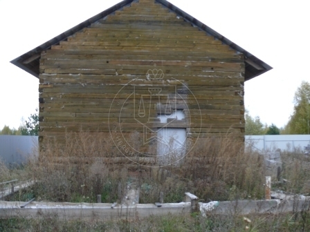 Продажа  дома Заречье, 130 м² (миниатюра №1)
