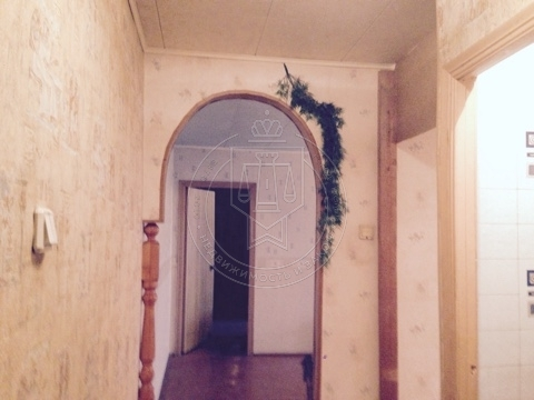2-к квартира, 45 м², 2/2 эт., Банковская, 33, Арск (миниатюра №4)